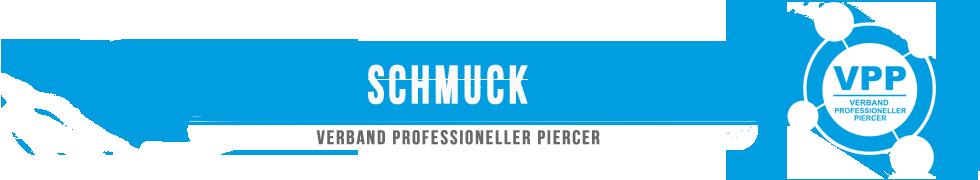 Unterheader_schmuck