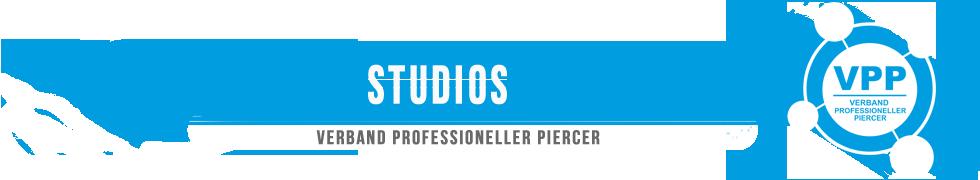 Unterheader_studios