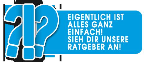 Ratgeber_laengs