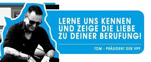 tom_laengs
